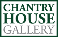 Chantry House Gallery